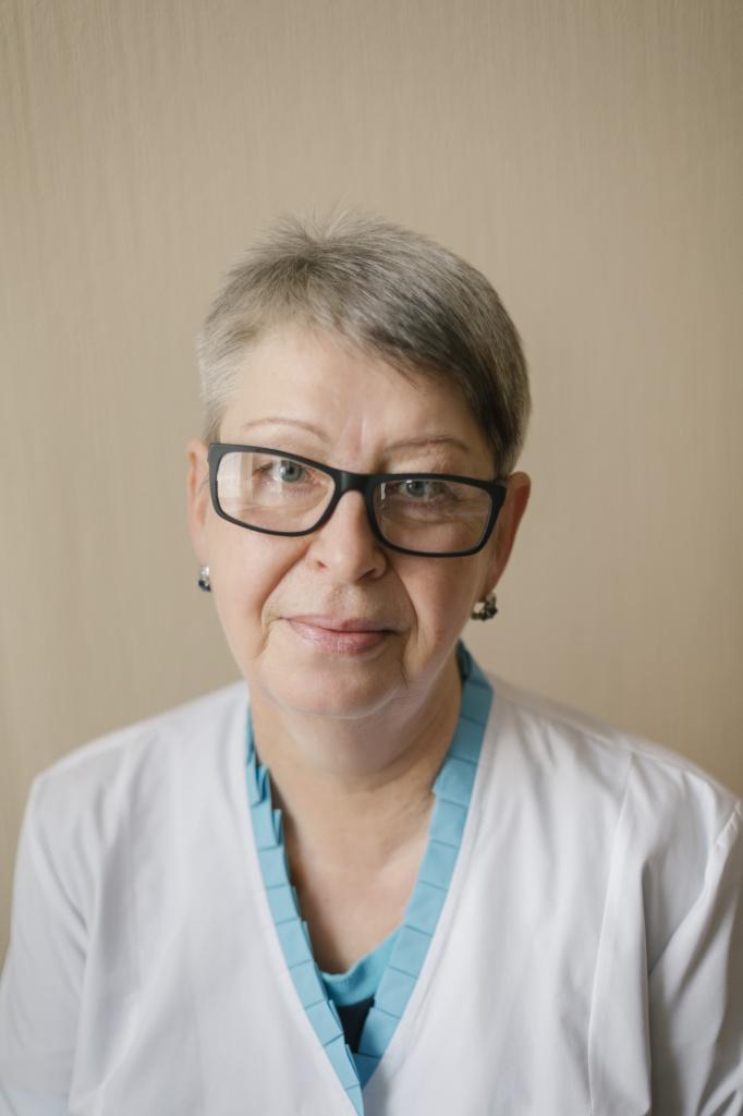 Волохова Ирина Владимировна.jpg